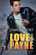Love and Payne (A THIRDS Universe Novel)