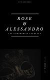 Rose et Alessandro Tome 1 : Les Confréries Secrètes
