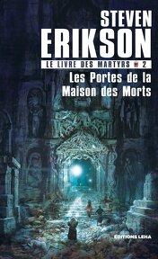 High Fantasy 14 Livres Booknode Com