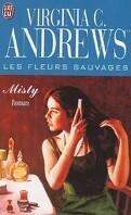 Les fleurs sauvages, tome 1 : Misty