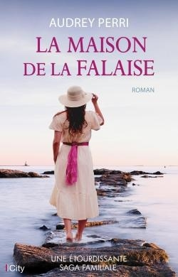 cdn1.booknode.com/book_cover/1084/full/la-maison-de-la-falaise-1084167.jpg