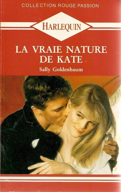 cdn1.booknode.com/book_cover/1084/full/la-vraie-nature-de-kate-1083760.jpg