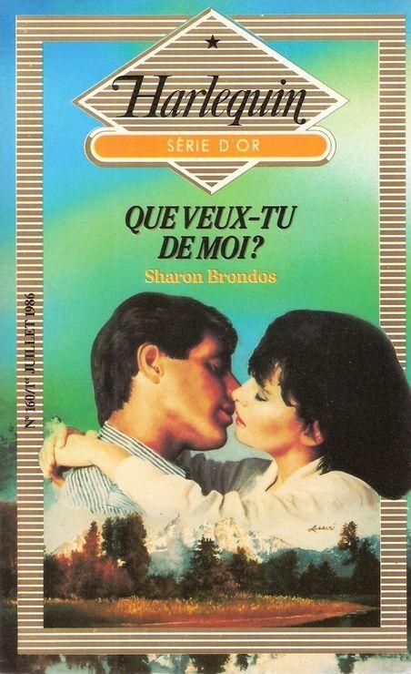 cdn1.booknode.com/book_cover/1084/full/que-veux-tu-de-moi-1083990.jpg