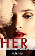 Him, Tome 2 : Her