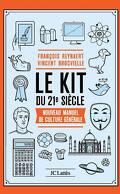 Le Kit du 21ᵉ siècle