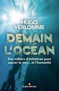 Demain l'océan