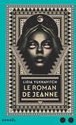 Le Roman de Jeanne