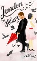 London by heart