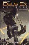Deus Ex Universe : Dissidence