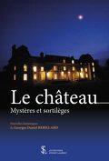 Le Château : Mystères et sortilèges