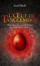 L'Œuf de Tanglemhor