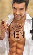 Ladies' Men, Tome 1 : Warren