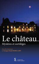 Le Château Mystères et Sortilèges