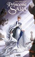Princesse Sara, Tome 11 : Je te retrouverai !