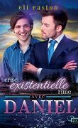 Sexe à Seattle, Tome 2 : Crise existentielle rime avec Daniel