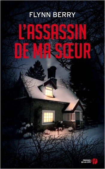 cdn1.booknode.com/book_cover/1087/full/l-assassin-de-ma-soeur-1086640.jpg