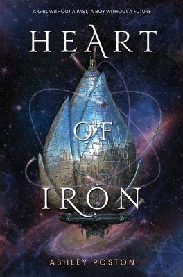 Couverture du livre : Heart of Iron, tome 2