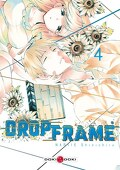 Drop Frame, Tome 4