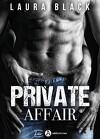 Private affair, tome 1 : Private affair