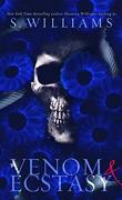 Venom, Tome 2 : Venom & Ecstasy