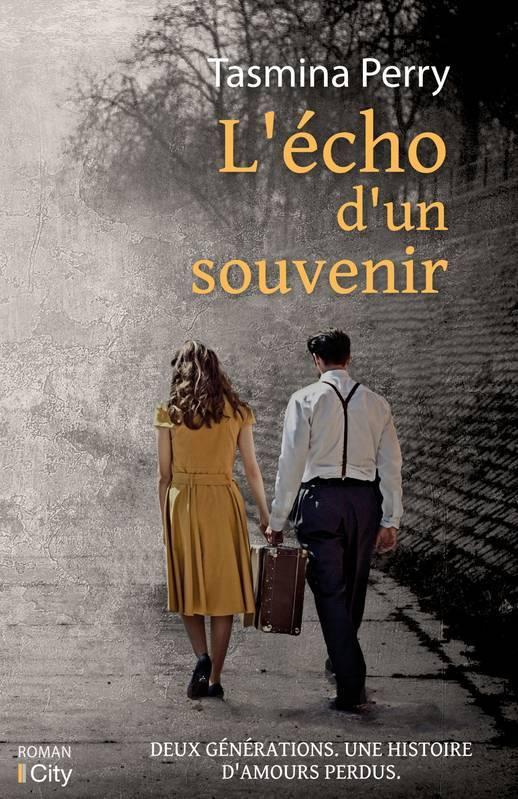 cdn1.booknode.com/book_cover/1088/full/l-echo-d-un-souvenir-1088001.jpg