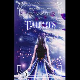 Couverture du livre : L'organisation Des Talents