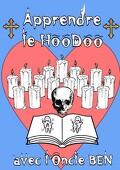 Apprendre le Hoodoo