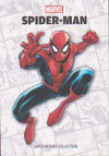 Super heroes collection, tome 1 : Spider-man