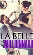 La Belle et le Millionnaire