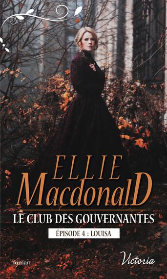 cdn1.booknode.com/book_cover/1089/full/le-club-des-gouvernantes-episode-4-louisa-1088980.jpg