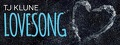 Le clan Bennett, Tome 2.5 : Lovesong