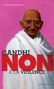 Gandhi :