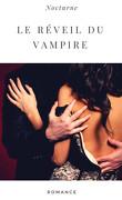 Les Frères Cyan, Tome 1 : Le Réveil Du Vampire
