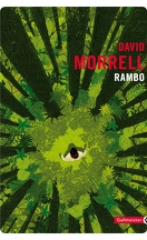 Rambo First Blood
