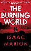 Vivants, Tome 2 : The Burning World