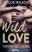 Wild Love, Intégrale