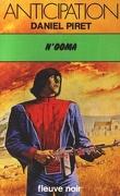 N'Ooma