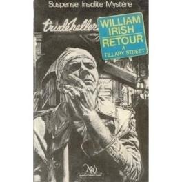 cdn1.booknode.com/book_cover/109/retour-a-tillary-street-109420-264-432.jpg