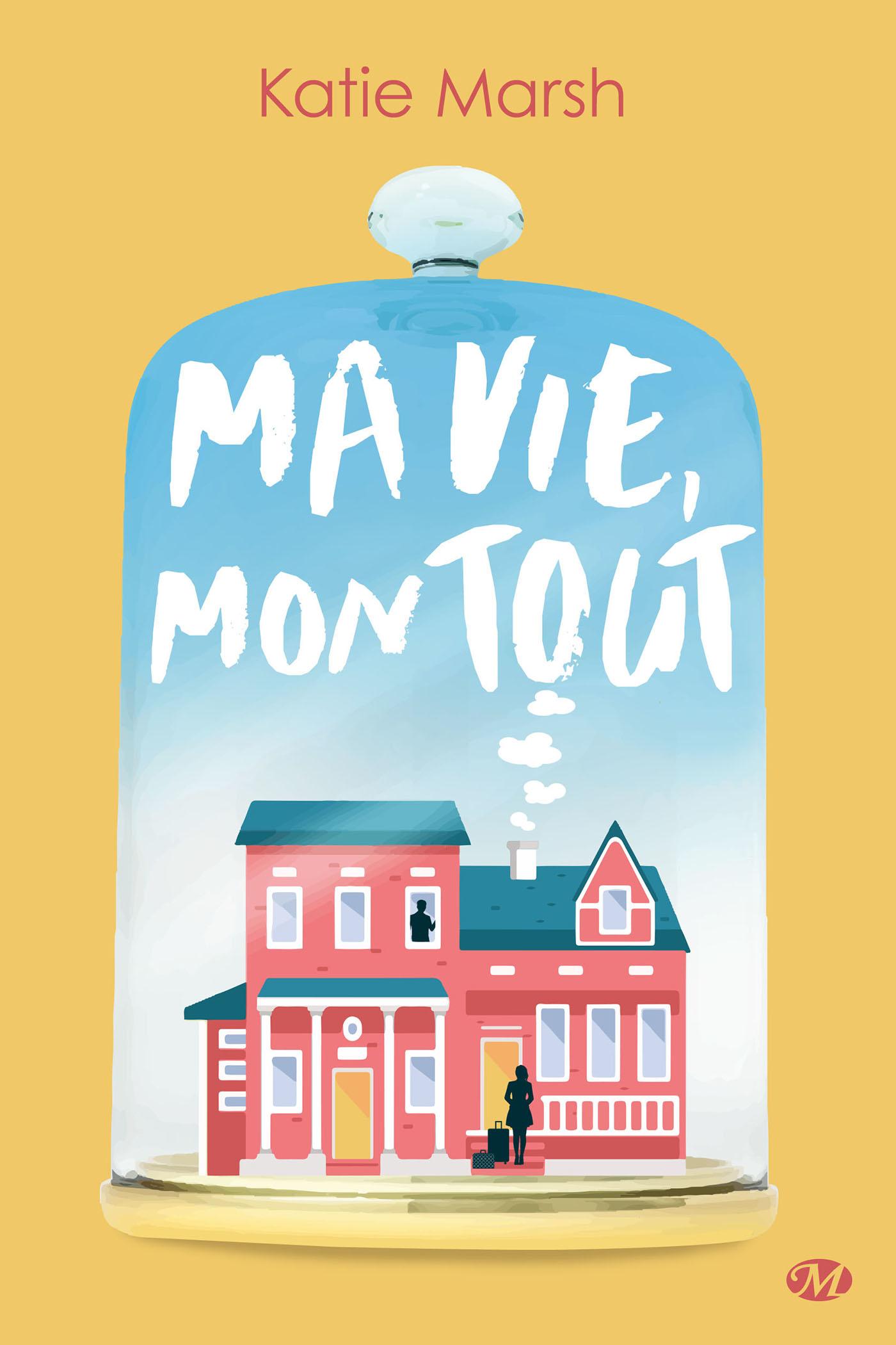 cdn1.booknode.com/book_cover/1090/full/ma-vie-mon-tout-1089609.jpg