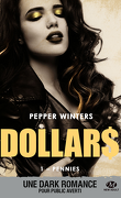 Dollars, Tome 1 : Pennies