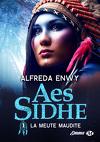 Aes Sidhe, Tome 1 : La Meute maudite