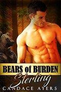 Les ours de Burden, Tome 4 : Sterling
