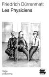 Les Physiciens