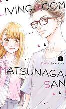 Living no Matsunaga-san