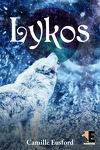couverture Lykos