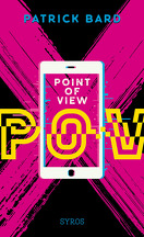 P.O.V : Point Of View