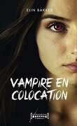 Vampire en colocation