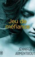 Wait for You, Tome 4.5 : Jeu de méfiance