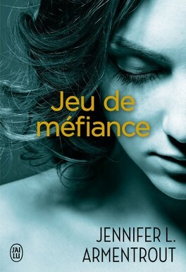 Couverture du livre : Wait for You, Tome 4.5 : Jeu de méfiance