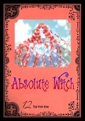 Absolute Witch, Tome 12